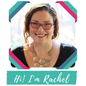 Rachel O'Brien Lactation Consultant in Sudbury MA