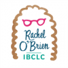 logo for testimonials 100 X 100